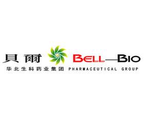 华北生科(贝尔)集团动物药业有限公司
