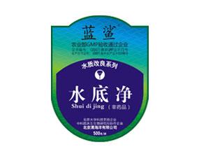 北京清海洋科技有限公司
