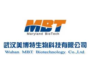 武汉美博特生物技术有限公司
