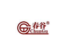 上海春谷机械制造有限公司