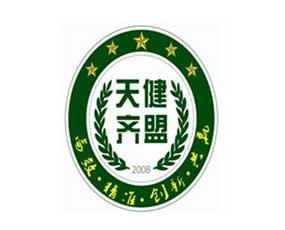 北京天健齐盟国际生物科技有限公司
