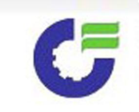 现代农装科技股份有限公司畜禽机械事业部