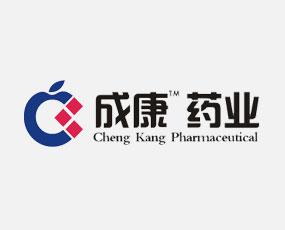 四川成康动物药业有限公司