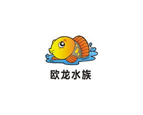 上海欧龙水族用品厂