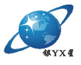 太康县银星养殖设备有限责任公司