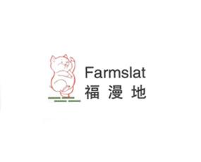 扬州市福漫地畜牧设备有限公司