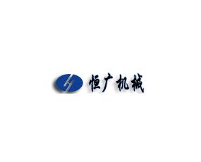 常州恒广农牧机械有限公司