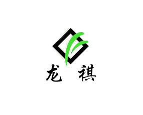 黑龙江省达丰科技开发有限责任公司