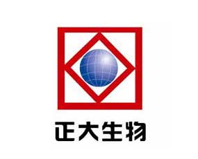 杨凌正大生物科技有限公司