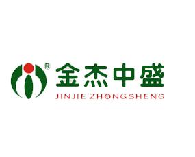 上海金杰中盛生物科技有限公司