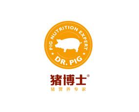 上海奥登饲料科技有限公司