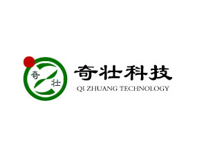 浏阳市奇壮饲料科技有限公司