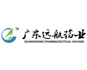 广东远航动物制药有限公司