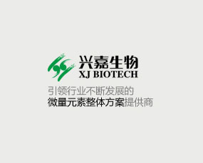 长沙兴嘉生物工程股份有限公司