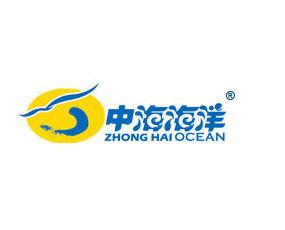 中海海洋科技有限公司