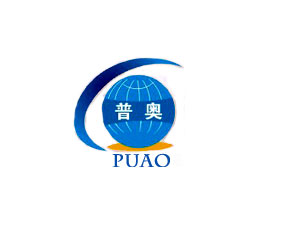 郑州牧安堂(普奥)动物药业有限公司