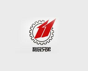修武县利民机械有限公司
