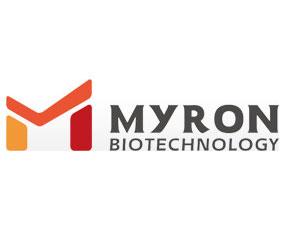 麦仑(厦门)生物科技有限公司