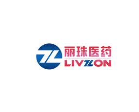 丽珠集团福州福兴医药有限公司