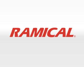 雷米高动物营养保健科技有限公司