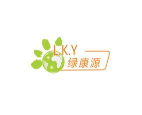武汉绿康源生物科技责任有限公司