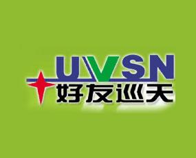 北京好友巡天生物技术有限责任公司