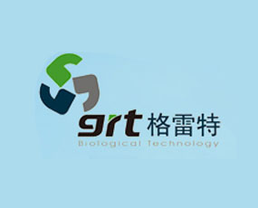 广州格雷特生物科技有限公司