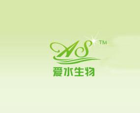 扬州爱水生物科技有限公司