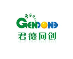 北京君德同创农牧科技股份有限公司