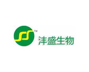 广州市沣盛生物科技有限公司