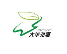 河南大华裕恒生物技术有限公司