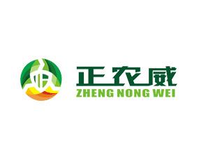 南京正农威生物技术有限公司