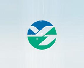 宜宾雅泰生物科技有限公司