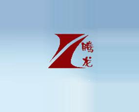 无锡龙天计量设备制造有限公司