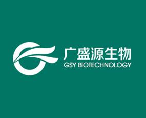 济南广盛源生物科技有限公司
