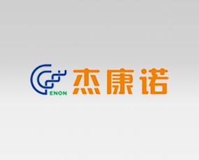 上海杰康诺酵母科技有限公司