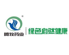 上海腾牧生物科技有限公司
