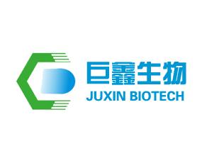 巨鑫生物制药股份有限公司