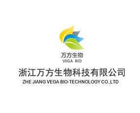 浙江万方生物科技有限公司
