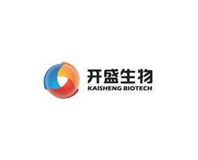 内蒙古开盛生物科技有限公司