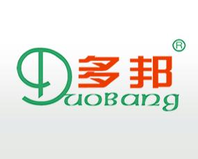 上海多邦�游锼��I有限公司
