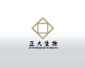 四川正大生物科技有限公司