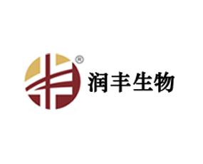 西安农大润丰生物科技有限公司