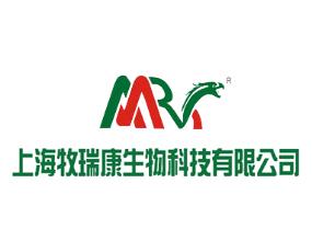 上海牧瑞康生物科技有限公司