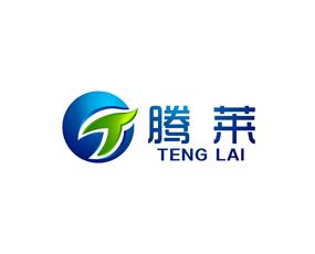 河南腾莱生物科技有限公司