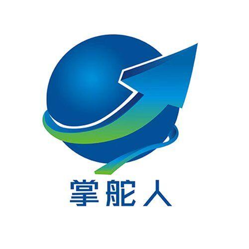 河南掌舵人生物科技有限公司