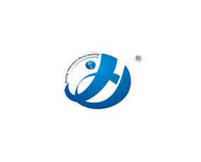 北京阿姆瑞特生物有限公司
