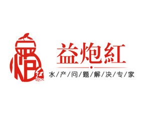 北京益炮红生物科技有限责任公司