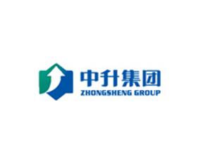 天津市中升挑战生物科技有限公司