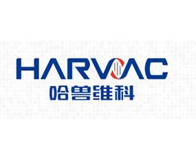 哈尔滨维科生物技术有限公司